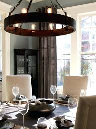 rustic lighting ideas. Rustic Dining Lighting Large Size Of Over Kitchen Island Cabin  Room Sets . Ideas Z