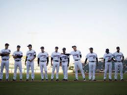 Salem Red Sox At Wilmington Blue Rocks Fri Apr 17 2020