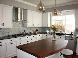 fullsize of catchy islands 2017 kitchens live edge black walnut island custom kitchen islands reclaimed