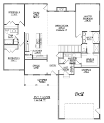 white house floor1 green roomjpg. Green Building Floor Plans The Abbeyshire Plan Xjpg Gardens Greenhouses Diy Greenhouse White House Floor1 Roomjpg
