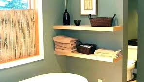 reclaimed wood wall shelf barn art with floating shelves inside reclaimed wood wall shelf bathroom walls