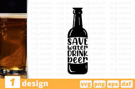 The format of some files is incorrect. Glass Beer Bottle Svg Download Free And Premium Svg Cut Files