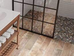 Bathroom Tile And Trends At Lowe S