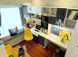 bay window desk bedroom bay window desk and computer diy bay window desk