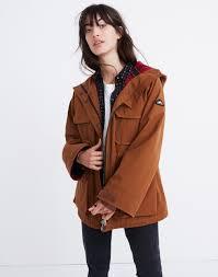 X Penfield Medbury Jacket In 2019 Jackets Jacket Images