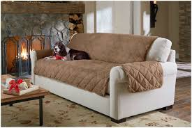 nice Leather Couch Covers , Fancy Leather Couch Covers 64 For Sofas and  Couches Ideas with