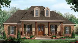 Top Selling Home Plans  Best Selling Home Designs From HomeplanscomTop House Plans