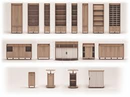 office storage design. Winsome Office Wall Shelf Kids Room Interior Home Design For Storage 1.jpg  Set Office Storage Design