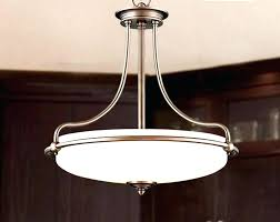 ceiling light with pull chain switch ceiling light pull chain ceiling light fixture pull chain switch