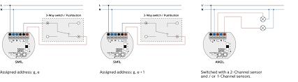 switching sensors en sienna system wiringplan 2channel 01 wiringplan 2channel 02