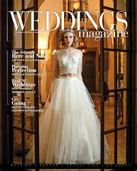 Weddings Magazine 2018 By Robyn Mangrum Issuu Gorgeous Irish Wedding Venues From Real Weddings From Confetti Irelands Biggest Wedding Magazine