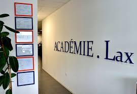 Académie Lax Perpignan Formations Et Restaurant Resto Avenuefr