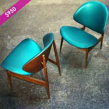 dallas design district furniture. Dallas Design District Furniture. Perfect Pair Of Kodawood ChairsWe  Offer A Wide Variety Furniture And Accessories We Are Located In The Dallas Design District Furniture D