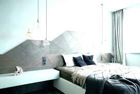 new bedside pendant lights bedroom pendant lights hanging lamps for bedroom hanging pendant lights bedside hanging
