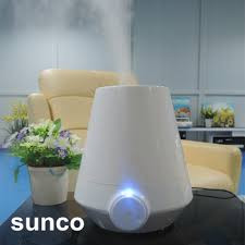 office air freshener. home office travel air portable ultrasonic aromatherapy diffuser humidifier electric freshener