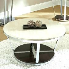 round granite top coffee table lift tables for full size