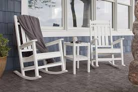 white resin wicker patio chairs. Full Size Of Patio:how To Build 2x4 Outdoor Sectional Tutorial Youtube White Patio Furniture Resin Wicker Chairs