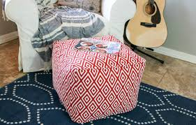 diy-floor-pouf