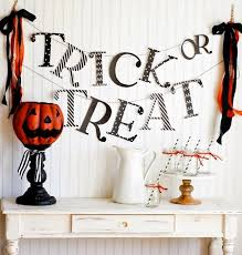 halloween decorations for office. 17 halloween decor ideas for a spooky office or cubicle decorations t