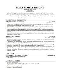 Res Spectacular Resume Bullet Points Examples Resumes And Cover