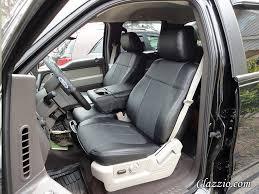 2010 ford f 150 clazzio 2016