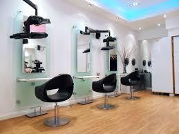 beauty salon lighting. Beauty Salon Lighting S
