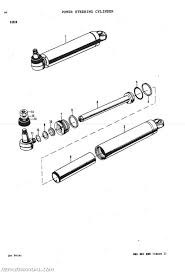 massey ferguson 50 rear axle diagram wiring diagram for you • massey ferguson mf50a dsl ind tractor parts manual massey ferguson 36356 diagrams massey ferguson 135 wiring diagram