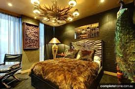 african bedroom designs. African Themed Bedroom Ideas Decorating Designs F
