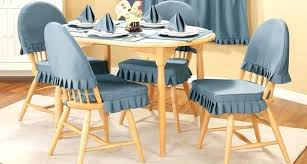 kitchen chair seat covers. Cover Chair Seat Kitchen Covers Attractive Design Ideas  With . N