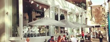 water view restaurants sydney