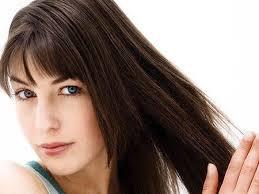 Jaká Barva Vlasů Vám Bude Slušet