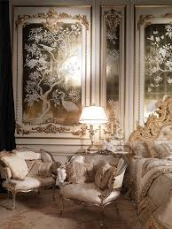 ornate bedroom furniture. Ornate Bedroom Furniture And Wall Decor. -
