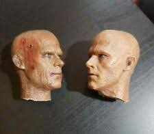 <b>1 6 Head</b> Sculpt for sale | eBay