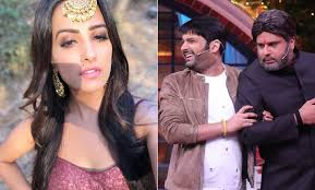 The Kapil Sharma Show Gets Dethroned By Ekta Kapoors Naagin