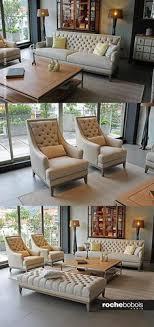 modern sofa set designs for living room Vijay Pinterest Sofa