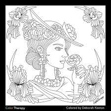Pin By Deborah Keeton On Coloring Pages Pinterest Adult 17 Best Dessin C3 A0 Colorier Images On Pinterest Drawings Digi L