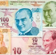 Below, you'll find turkish lira rates and a currency converter. Turkische Wirtschaftskrise Wie Trump Und Erdogan Von Der Fallenden Lira Profitieren Welt