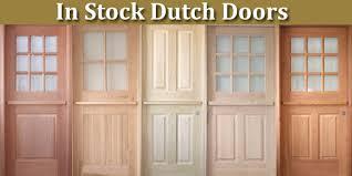 30 solid wood exterior door. itm #, model, wood species 30 solid exterior door