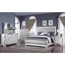 large picture of gloria 6 pc queen bedroom set hd