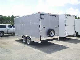 lark enclosed trailer wiring diagram lark automotive wiring diagrams description 99101036 lark enclosed trailer wiring diagram