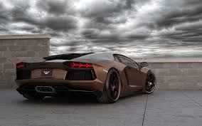 cars hd wallpapers find best latest cars hd wallpapers for your pc desktop background mobile phones