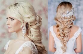 účesy Pro Nevěsty Greek Spit Beautysummary