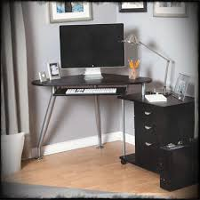 the design office. Home Office Modern Design For Small Spaces In The Designing Offices Pretty Furniture Deals Desk