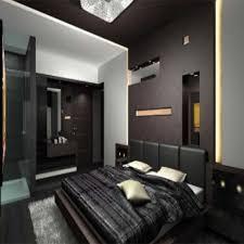Latest Interior Design For Bedroom Latest Interior Design Of Bedroom Marvelous Bedroom Interior
