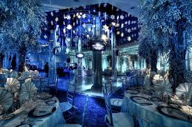 Christmas office themes Pinterest Winter Wonderland Christmas Party Winterwonderlandparty Workflowmax 10 Fun Alternative Themes For Your Office Christmas Party