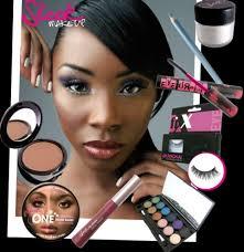 sleek makeup in usa