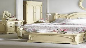 shabby chic bedroom furniture cheap. image of shabby chic bedroom set furniture cheap d