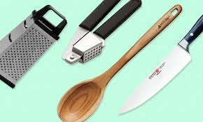 The Top 10 Italian Cooking Utensils You Need to Have - Overstock.com