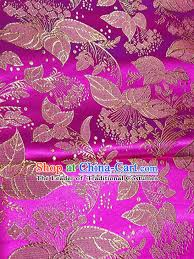 Chinese Fabric Patterns Amazing Inspiration Ideas