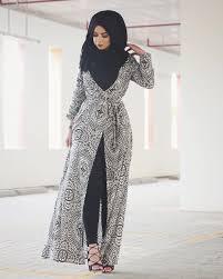 17 best images about fesyen lolita dress maxi 17 best images about fesyen lolita dress maxi skirts and hijab fashion